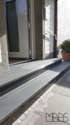 granit bestandteile die beliebten granit fliesen sind attraktive