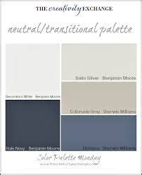 1000 Images About Paint Swatches On Revere