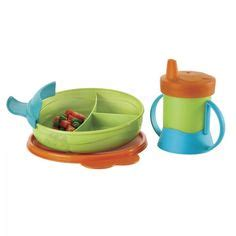 Tupperware Silicon Cup 4 Cetakan Kue the world s catalog of ideas