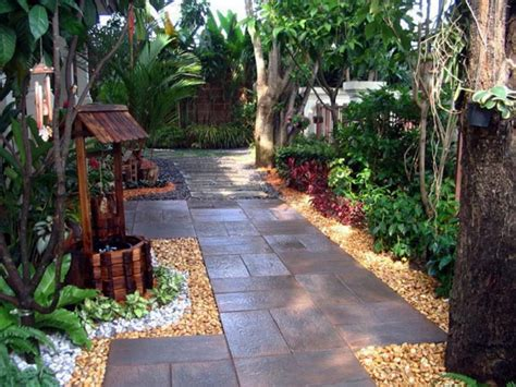 how to design a backyard very small backyard ideas small backyard ideas vatsam