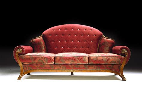 sofa set reddish mehidpurwala