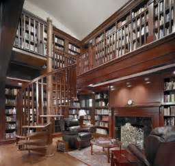 Home Library Ideas 30 Classic Home Library Design Ideas Imposing Style