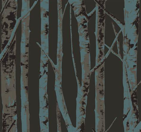 gt chic wallpaper wallpapersskin