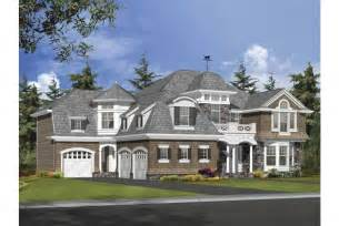 homes with inlaw suites finished basement doubles as mother in law suite