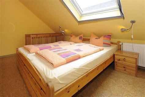 doppelbett schlafzimmer doppelbett im schlafzimmer