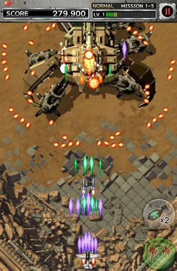 strikers 1945 plus apk strikers 1945 2 pour android 224 t 233 l 233 charger gratuitement jeu avions de chasse 1945 2 sous android