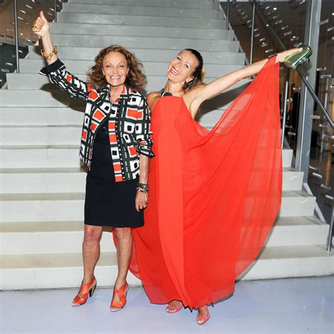 house of furstenberg house of dvf