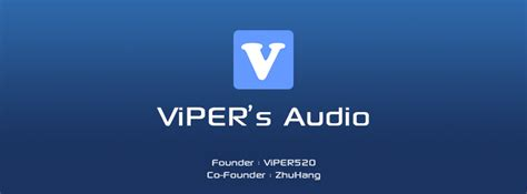 audiofx apk app official viper4android audio effects android development and hacking
