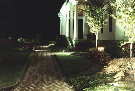 Outdoor Lighting Concepts Outdoor Lighting Concepts Landscape Lighting Concepts Photos Patio Living Concepts 1 Light