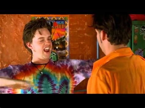 On The Half Baked by Half Baked Munchies