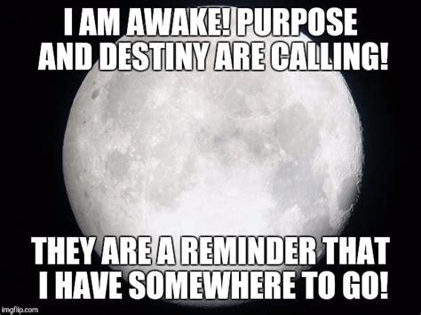 Full Moon Meme - full moon imgflip