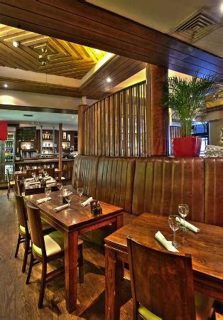 the grill room reviews the grill room belfast golden mile restaurant reviews phone number photos tripadvisor