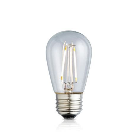 Led Lights And Bulbs Gy8 6 Led Light Bulbs Light Bulbs The Home Depot