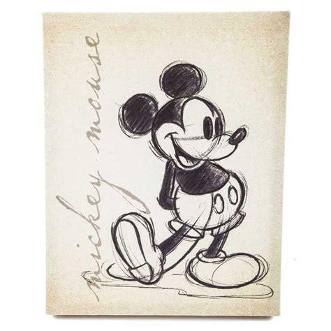 best 25 mickey mouse sketch ideas on disney