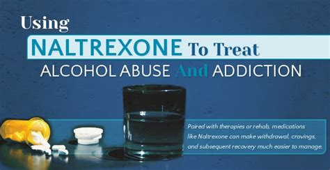 California Detox How To Report Abuse by Using Acrosate To Treat Alcoholism Alcoholtreatment Net