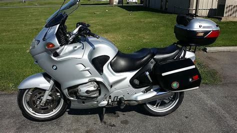 bmw rt 1150 for sale page 2 new used r1150rt motorcycles for sale new