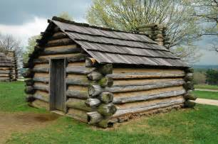 file valley forge cabin jpg