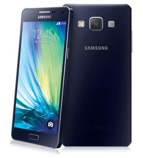 Lenovo A7000 Vs Samsung A5 Komparasi Smartphone Lenovo A7000 Vs Samsung Galaxy A5