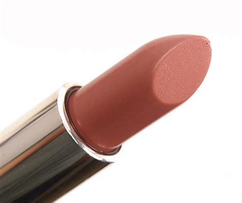 Lipstik Guerlain guerlain g lipstick compact swatch the
