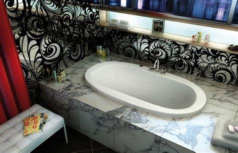 jazz bathtub jazz bathtub scarborough toronto markham pickering ajax whitby