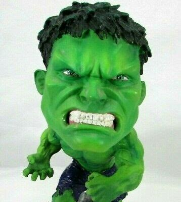marvel hulk hands smash  bash foam fists tested
