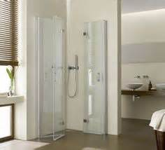 folding shower for small spaces this folding shower enclosure by duravit offers extra