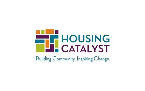housing logo design housing logo design 28 images housing designed by skiducb brandcrowd design a