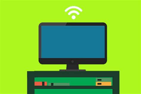 membuat koneksi wifi dengan cmd cara membuat wifi sendiri dengan command prompt