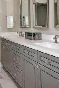 builders warehouse bathroom cabinets builders surplus yee haa bathroom vanity cabinets