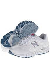 new balance shoes women shipped free at zappos new balance ww840 new balance shoes women shipped