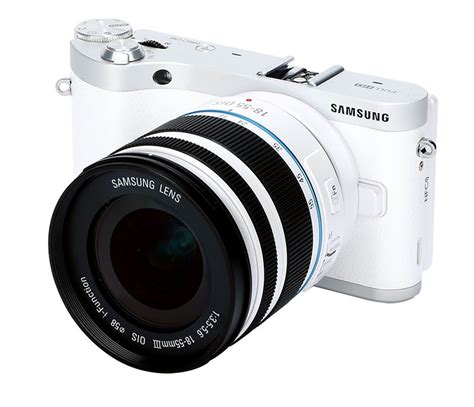 Samsung Smart Nx300 samsung updates firmware for its nx300 and nx300m cameras