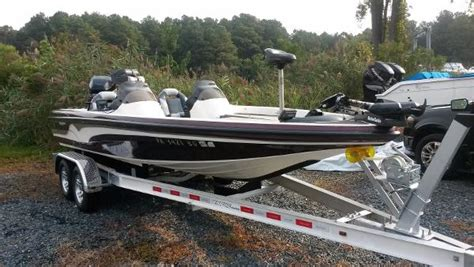 nitro bass boat owners tournament 2000 nitro boats for sale