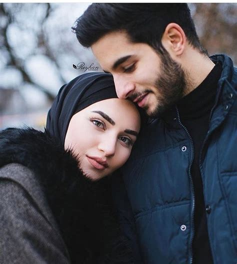 likes  comments muslim couples atmuslim