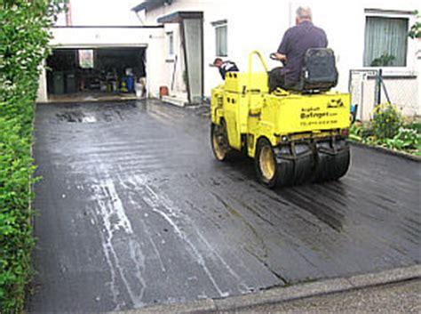 asphaltieren firmen arbeiten muster asphalt asfalt belag asphaltarbeiten a 1