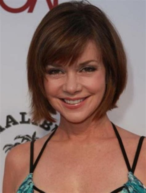 short haircuts fir women in 30 short haircuts for women over 30