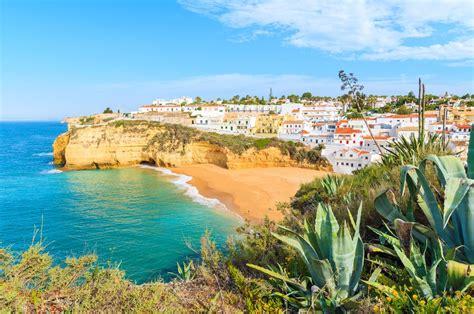 best destinations portugal best beaches in europe europe s best destinations