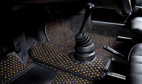 Auto Coco Mats by Cocomats Custom Car Floor Mats Made In Usa