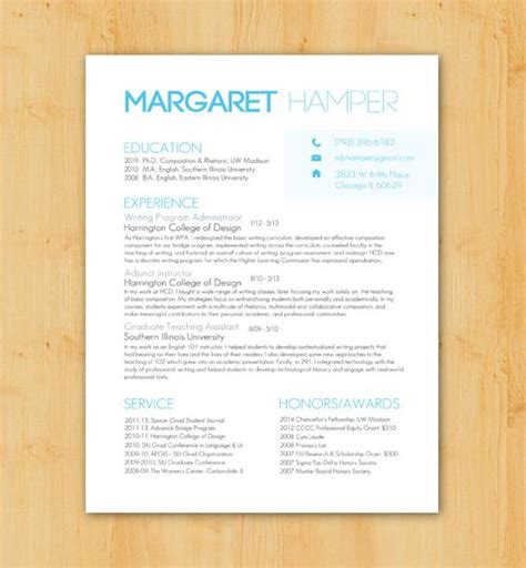 design cv writing resume writing resume design custom resume writing