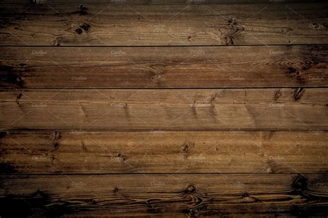 vintage wood background texture  abstract