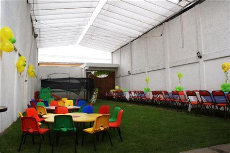 jardines para fiestas economicos moshi jard 237 n de eventos infantiles en nezahualc 243 yotl m 233 xico