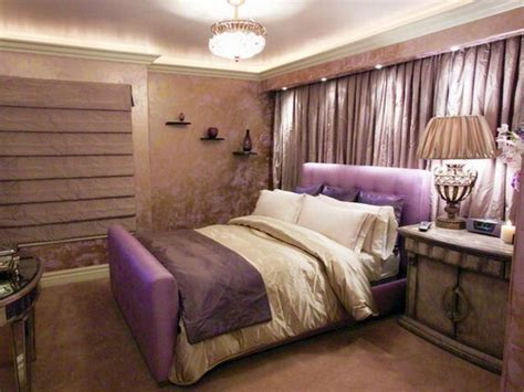 relaxing bedroom themes 18 relaxing bedroom ideas for your busy lifestyle