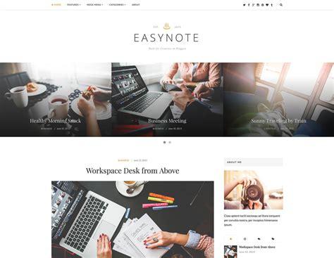 theme wordpress instagram 32 best instagram wordpress themes plugins 2018 theme