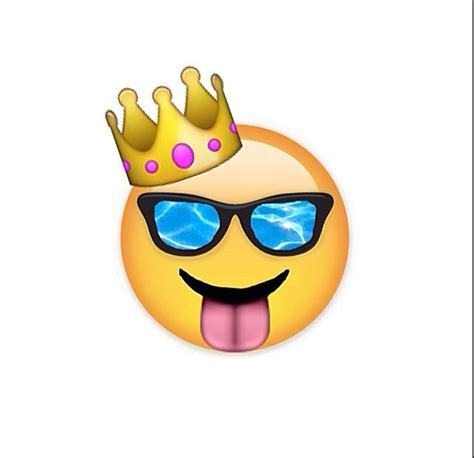cool wallpaper emoji queen emoji wallpapers related keywords queen emoji