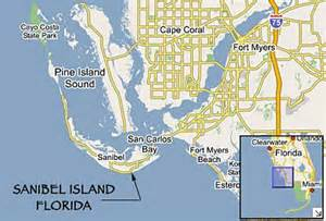 island map of florida signal inn racquetball club sanibel island