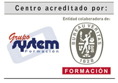portal servicios grupo system