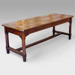 Kitchen Wood Table Antique Cherry Wood Dining Table Refectory Table Rustic Dining Table Antique Kitchen Table