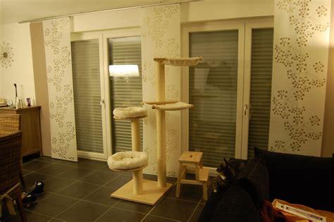 Kleine Küche Mit Schräge 5415 by Wohnzimmer Rot Wei 223 Grau