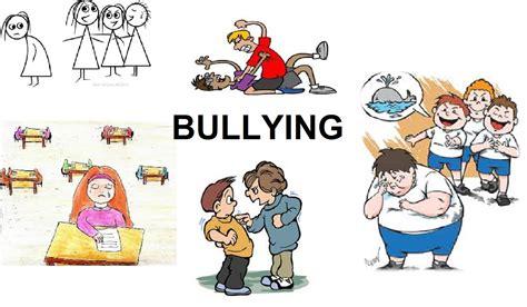 imagenes acoso escolar bullying el bullying