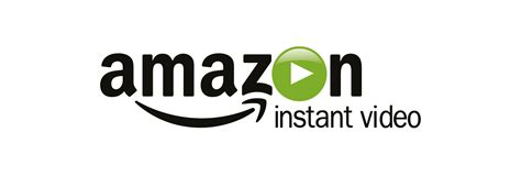 Amazon Instant Video | amazon hints that amazon video is coming to android tv