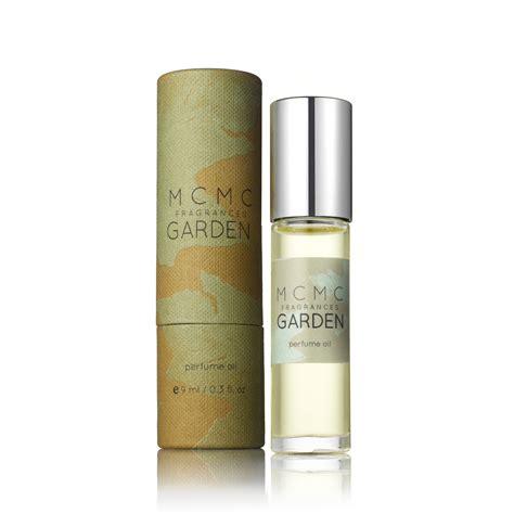 fragrance oil for oil ls garden 10ml perfume oil mcmc fragrances